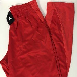 Air Jordan 23 Dri-Fit Flight Team Pants